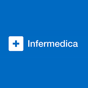 Infermedica